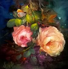 gary jenkins oil painting dvd