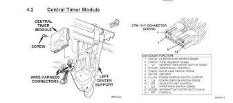 2001 dodge dakota ctm wiring diagram wiring diagram durango ctm wiring diagram 03 home diagrams