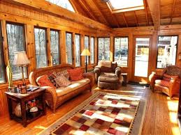 rustic living room ideas photos gallery of design rustic living room ideas small modern rustic living