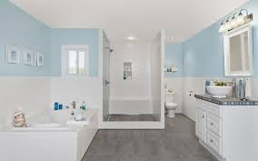 corner tubs for shower tub combination acrylic bathtub shower combo