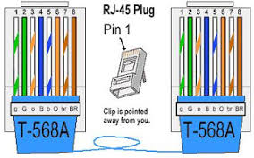 network cable wiring diagram network image wiring cat 6 cable wiring diagram cat auto wiring diagram schematic on network cable wiring diagram