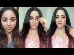 hi everyone i m sure you ve seen the insane asian makeup transformation s asked guys on