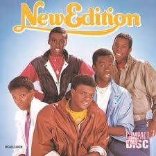 bobby brown new edition. Brilliant Edition The New Edition Story Bobby Brown Reveals U0027No Regretsu0027 With