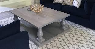 coffee table craigslist restoration hardware coffee table coffee table craigslist san go