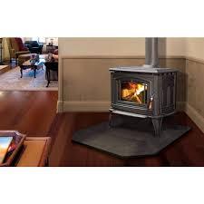 enviro boston 1200 cast iron freestanding wood stove