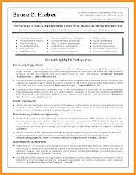 9 10 Production Resume Objectives Loginnelkriver Com