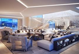 Modern Living Room Design Ideas For A Beautiful And Cozy Interior
