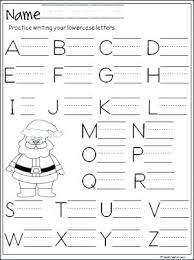 Practice Writing Letters Template Stunning Ideas Practice Writing Letters Template For Handwriting Practice