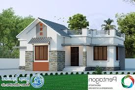 kerala home plans low budget 3d fresh 15 lakhs bud house plans house plan bud plans