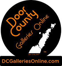 door county social fine art photography gallery a growing collection of digital galleries now 35 this creative munity of door county needs to be
