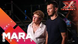 Chi è Mara Maionchi: il marito, i figli, X Factor e la malattia