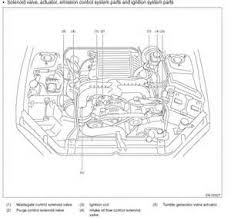 2005 subaru legacy gt wiring diagram 2005 image 2005 subaru legacy engine diagram 2005 auto wiring diagram schematic on 2005 subaru legacy gt wiring