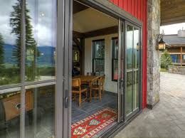 fascinating sliding patio doors s uk gallery plan how much do bifold patio doors cost