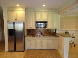 Basement Kitchen Small Basement Kitchen Ideas Small
