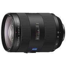 sony 24 70 2 8. sony vario-sonnar t* 24-70mm f/2.8 za ssm ii lens 24 70 2 8 n