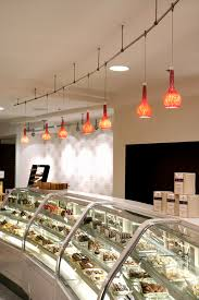 low voltage cabinet lighting. Gallery Of 25 Lovely Low Voltage Cabinet Lighting T
