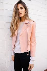 colored leather jackets 14