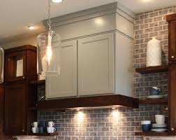 custom vent hoods. Vent Hood - Craftsman Burrows Cabinets Central Texas Builder-direct Custom Hoods O