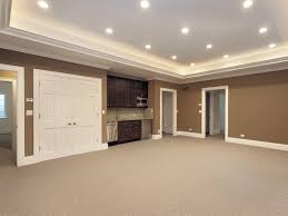 basement remodeling mn. Plain Basement Basement Remodeling Minneapolis  Attics To Basements With Mn D