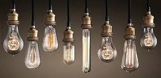 home depot edison light bulbs style vtage decoratg