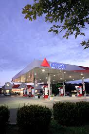 citgo gas station source