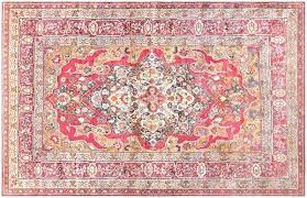 full size of antique silk persian rugs for old uk large oriental carpets 1