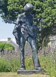 Jimi Hendrix Wikiwand
