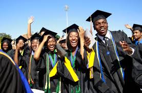 african americans over represented among low paying college majors african americans over represented among low paying college majors