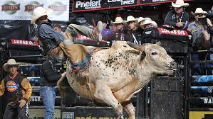 pro bull riding. Unique Pro Professional Bull Riders April 10 U0026 11 Throughout Pro Riding N