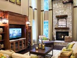 Excellent Property Brothers Living Room Ideas Property Brothers ...