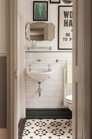 Best 25+ Small vintage bathroom ideas on Pinterest | Victorian ...