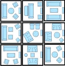 living room furniture layout examples. Living Room Furniture Arrangement Examples Layout O