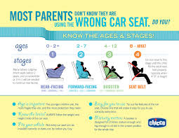 you can always cover baby up after buckling him her in see more winter safety tips from the american academy of pediatrics here