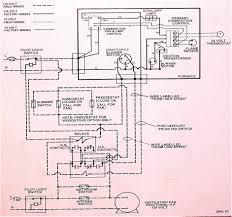 air handler eb15b wiring damage fan relay flickr photo sharing coleman eb15b wiring diagram wiring library air handler eb15b wiring damage fan relay flickr photo sharing
