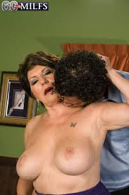 60 Plus MILFs Never Too Old To Fuck Bea Cummins 80 Photos