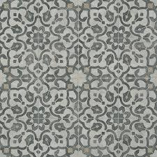 Patterned Vinyl Tiles Unique Luxury Vinyl Tile Sheet Flooring Unique Decorative Design And