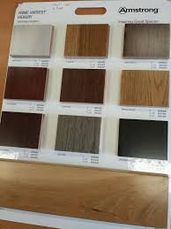armstrong prime harvest hickory plank flooring nj new jersey