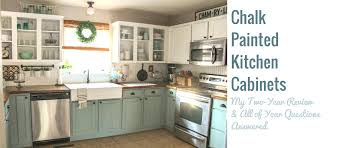 chalk paint cabinets beautiful chalk paint kitchen cabinets fancy kitchen design trend with chalk painted kitchen chalk paint cabinets