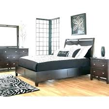 Art Van Furniture Sale Living Room Bedroom Sets Furnitu