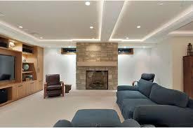 simple false ceiling designs for living room simple false ceiling designs for small living room living