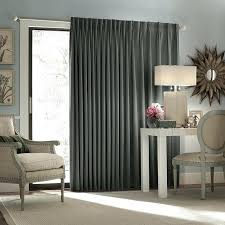 vertical cellular shades for sliding glass doors full size of panel track blinds for patio doors