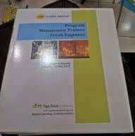Soal soal latihan ujian advokat. Pengalaman Pernah Menjadi Management Trainee Mt Winny Marlina
