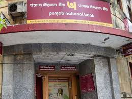 Punjab National Bank Stock Chart Pnb Fraud Punjab National Bank Appoints Pwc To Probe Rs