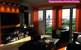 lighting solutions for dark rooms. Dark Living Room Lighting Solutions . For Rooms N