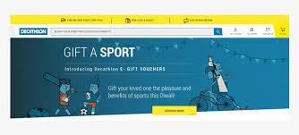 Отзывы покупателей, достоинства и недостатки. Decathlon Online Sale Discount And Cashback Offers Decathlon Group Free Transparent Png Download Pngkey