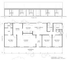 pole barn house plans and prices. Barn Homes Floor Plans Pole Home And Prices Awesome Best Images On With Garage House