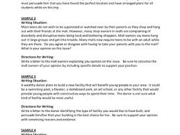 essay topics for middle school holocaust essay topics middle short essays for high school students top rated writing