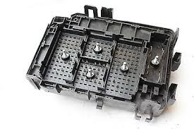 08 09 10 chevrolet cobalt p25894223 fusebox fuse box relay unit 08 09 10 chevrolet cobalt p25894223 fusebox fuse box relay unit module l349 p25894223 25894223 l349