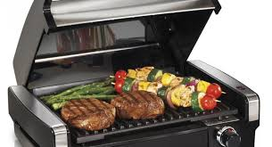 best electric grills 2019 do not before reading this