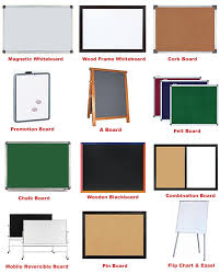 Whiteboard Supplier A Board Cork Board Chalkboard